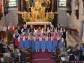 Kirche_Paternion