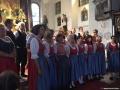 Kirche_Paternion2