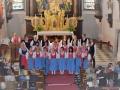 Kirche_Paternion_1