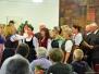 2016 Seniorenwohnheim Feistritz Drau