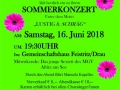 Plakat2_Konzert_2018-doc