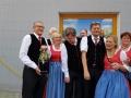 IMG-20190602-© Singgemeinschaft Feistritz/Drau