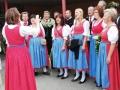 IMG-20190603-© Singgemeinschaft Feistritz/Drau