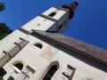 20190629_141617 © Singgemeinschaft Feistritz/Drau