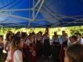 20190629_161130 © Singgemeinschaft Feistritz/Drau
