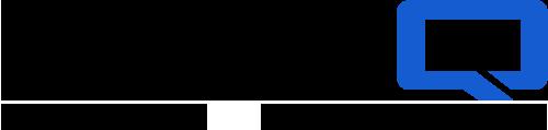 Logo_neu_template